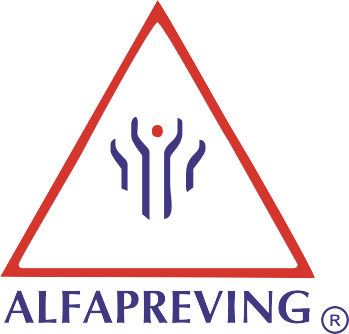 Institut Alfapreving